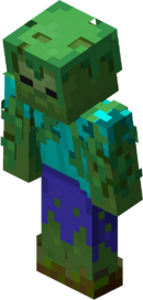 Jungle Zombie.png