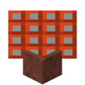 Potted TNT.png