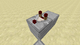 Redstone Comparator (S) JE2 BE1.png