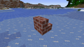 Brick Stairs (S) JE4 BE1.png
