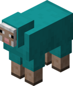 Cyan Sheep JE4.png