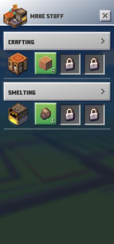 Make Stuff (Window Items).png