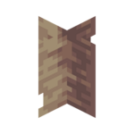 Pointed Dripstone Middle (D) JE1 BE1.png