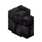 Polished Blackstone Brick Wall JE1 BE1.png