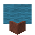 Potted Cyan Wool.png