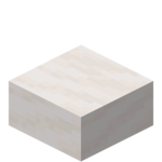 Smooth Quartz Slab JE2 BE2.png