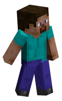 Steve (Dungeons).png