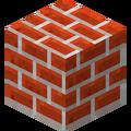 Bricks JE1.png
