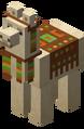 Brown Carpeted Llama.png