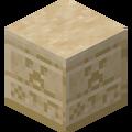 Chiseled Sandstone JE2.png