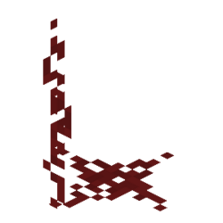 Inactive Redstone Wire (NEsw).png