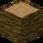 Jungle Log (UD) JE2 BE2.png