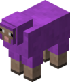 Magenta Sheep BE3.png