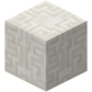 Chiseled Quartz Block (UD) JE1 BE1.png