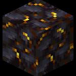 Gilded Blackstone JE2 BE2.png