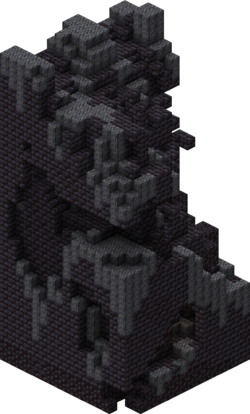 Hoglin stable ramparts 1.png