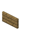 Oak Wall Sign (N) JE1 BE1.png