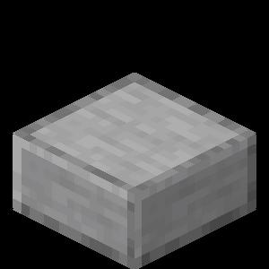 Piedra lisa