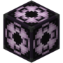 Structure Block JE2 BE1.png