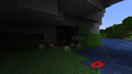 Zombie dungeon at ground level.png