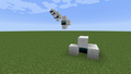 JE 1.17 Development Wireless redstone trapdoors.png