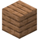 Jungle Planks JE3 BE2.png