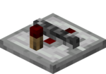 Locked Redstone Repeater Delay 2 (S) JE6 BE2.png
