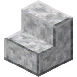 Polished Diorite Stairs (N) JE2 BE2.png