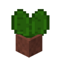 Potted Lily Pad.png