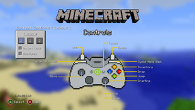 Xbox 360 Edition preview 1.66.0033.0.png