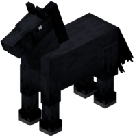 Horse (Dungeons).png