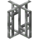 Iron Bars (NESW) JE3 BE2.png