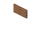 Jungle Wall Sign (S) JE1 BE1.png