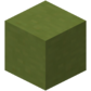 Lime Terracotta JE1 BE1.png
