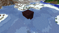 Nether Brick Stairs (n) JE1.png