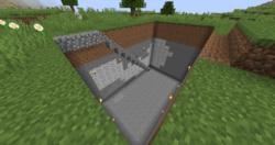 Quarry 1.png