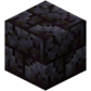 Cracked Polished Blackstone Bricks JE1 BE1.png
