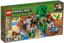 LEGO Minecraft Creeper Mine Boxed.png