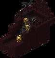 Nether Fortress Blaze Spawner.png
