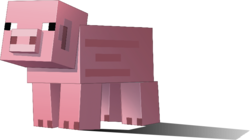 Pig Artwork.png