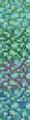Prismarine (texture) JE1 BE1.png