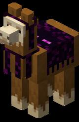 Purple Carpeted Llama.png