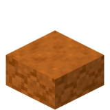 Red Sandstone Slab JE4 BE2.png