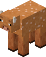 Sheared Wooly Cow.png