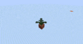 Swamp Potted Fern (Cold).png