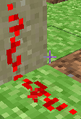 Active Redstone Wire (Ew) JE1.png