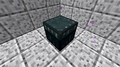 Ender Chest (W) JE1 BE1.png
