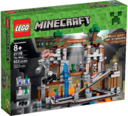 LEGO Minecraft Mine Boxed.png
