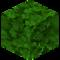 Oak Leaves BE5.png