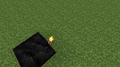 Wall Torch (N) JE3 BE1.png